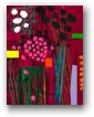 Bruce McLean  - click to visit artists gallery ->