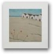 Lola's Beach  - click to visit artists gallery ->