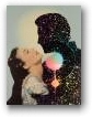 Antares and Love IV  - click to visit artists gallery ->