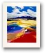 Donald Hamilton-Fraser