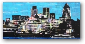 Sterling City  - click to visit artists gallery ->