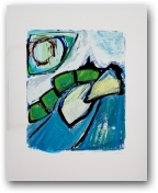 Memory of Penwith  - click to visit artists gallery ->